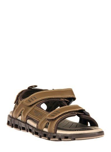 Dockers Sandalet Sarı